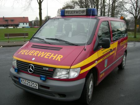 Florian Immenhausen 2-19-1